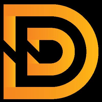 Daminda Dissanayake